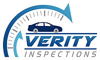 Verity_Inspections_Logo-sm.jpg